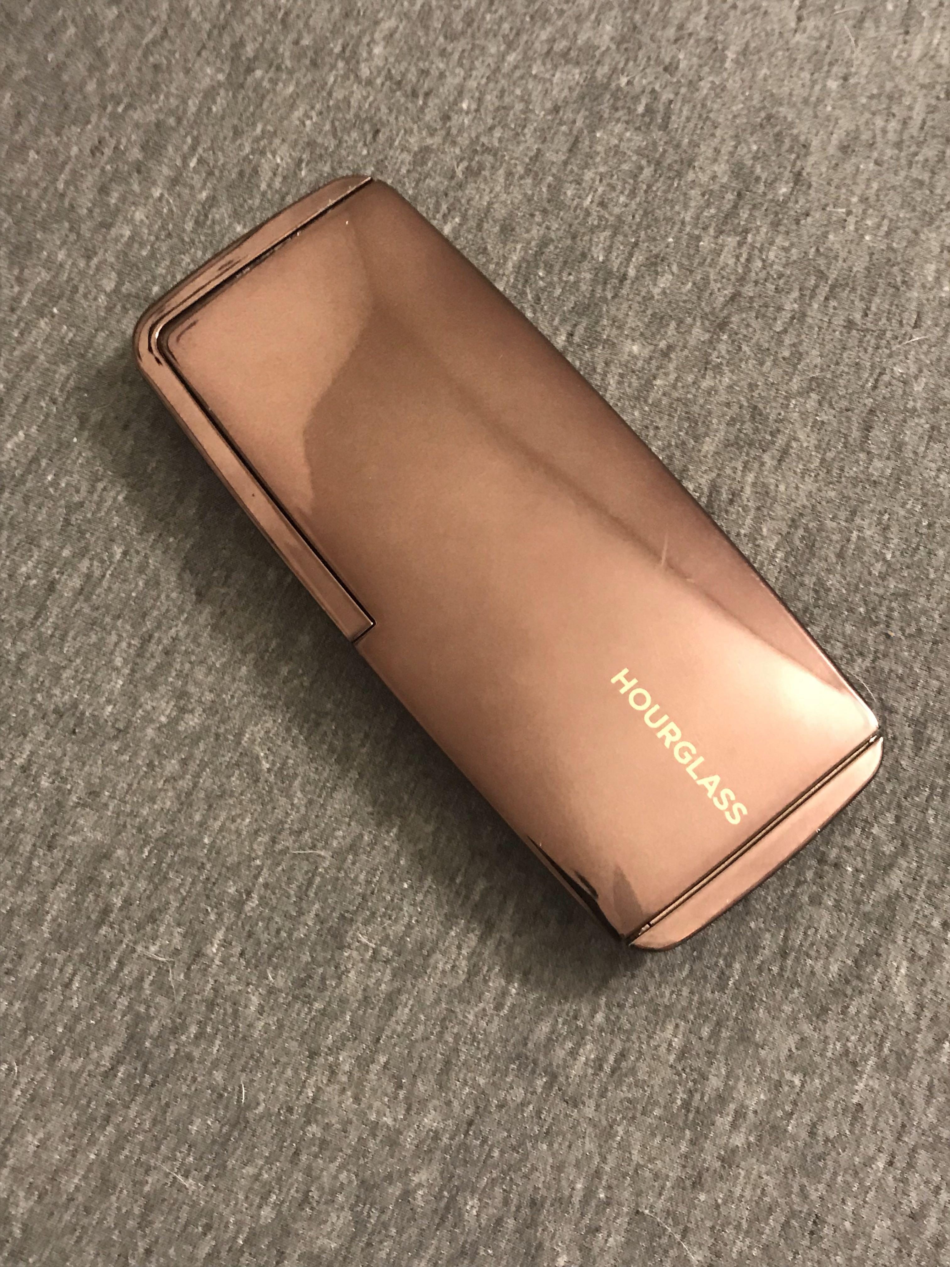 HOURGLASS AMBIENT LIGHTING PALETTE RRP$98 AUTHENTIC