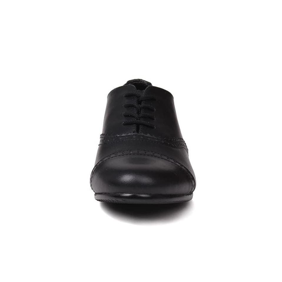 Kangol Skipton Girl Shoes(100%新,多碼預訂)