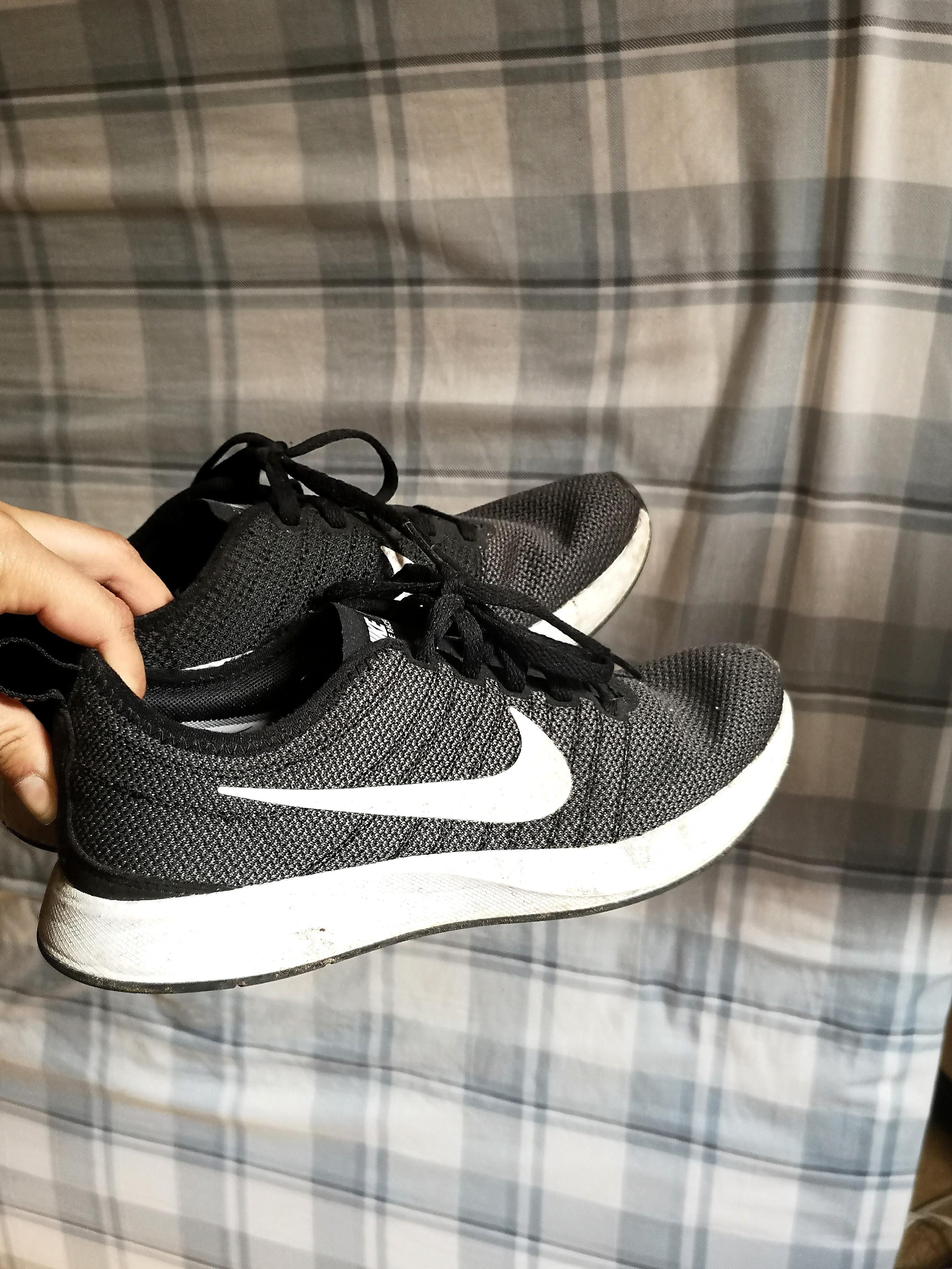Nike women's size 7.5