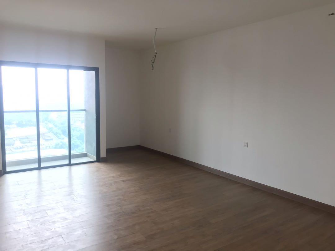 Partition Paint Plaster Board Wall Untuk Kediaman Rumah, Pejabat, Lot Kedai.