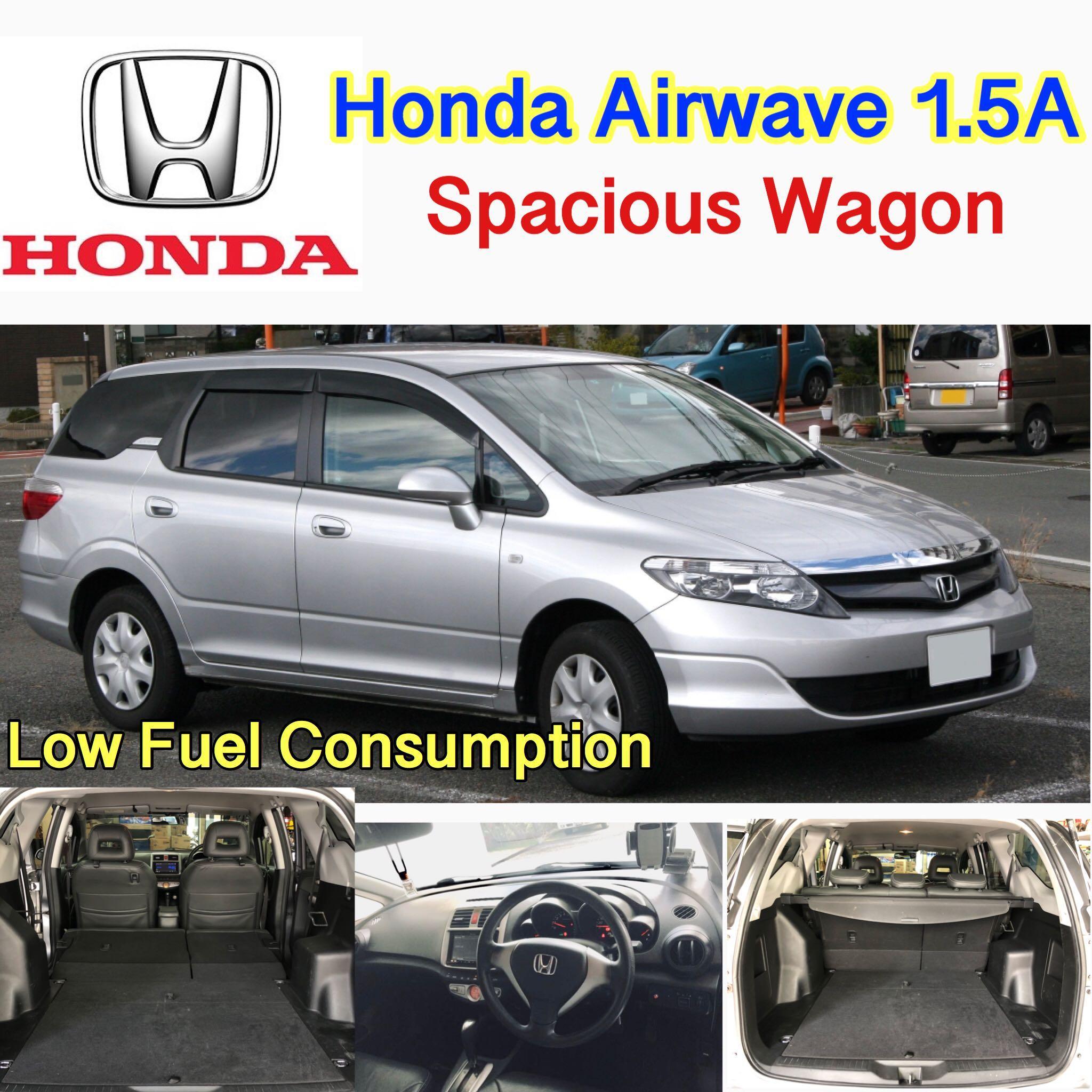 Toyota Alphard Car Rental ✨Toyota Estima MPV($69) ✨Alphard($89) ✨Vezel Hybrid ($79)✨ BMW 120i Convertible($79) ✨BMW 525 ($69) ✨Nissan Latio($49)✨Lexus Super Luxury GS300 ($79)✨ ✨Stream($59) ✨ Leasing Rent Grab GOJEK Private Hired