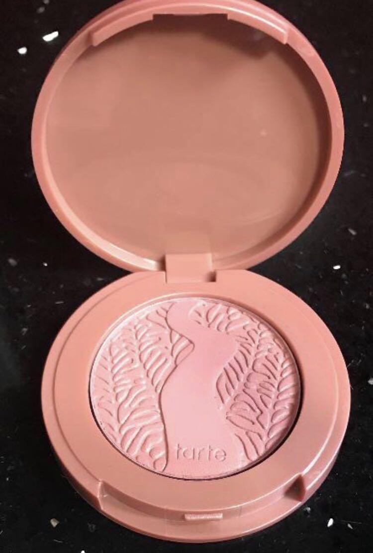 X3 BUNDLE TARTE TOO FACED NOT SELLING SEPARATELY $25 FOR THE LOT AUTHENTIC