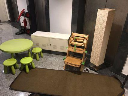 Ikea furniture clearance sales