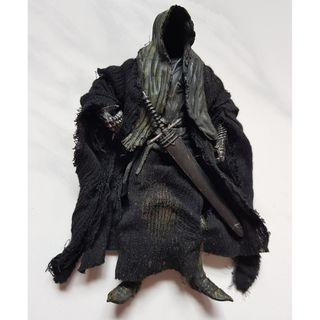 Lord of the Rings LOTR Ringwraith
