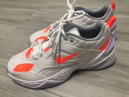Nike M2K TEKNO NX Nike 波鞋
