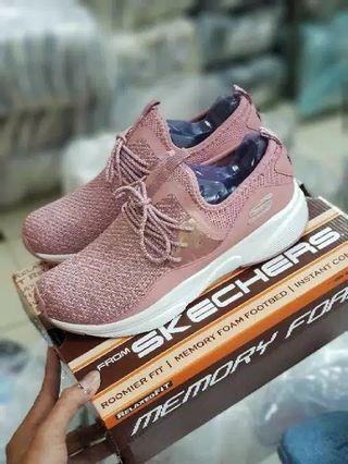 Prelovebyvanka Sepatu skechers