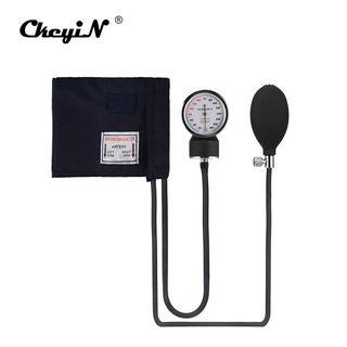Manually Blood Pressure Meter Device Home Use
