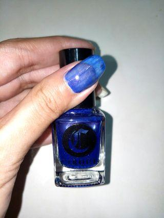 Cirque Nail Lacquer - Midsummer Night
