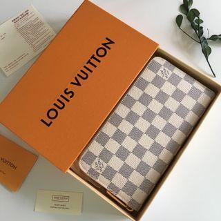 🚚 Louis Vuitton (Code:N60019)