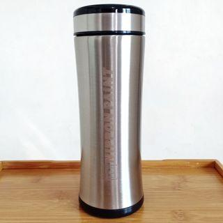 Tumbler by Nippon #maugopay