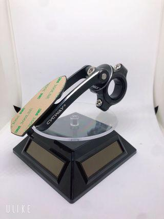 CYCWAY Mobile Holder