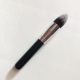 Pro Studio Tapered Brush