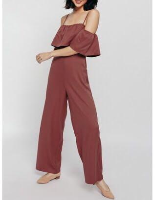 Love, Bonito Jumpsuit - only used once