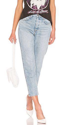 Revolve GRLFRND jeans size 27
