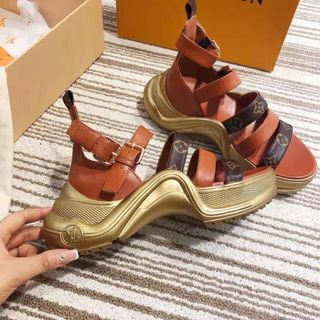 efaacf2b authentic louis vuitton | Shoes | Carousell Philippines