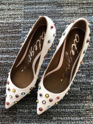 🚚 Beautiful ladies Heels