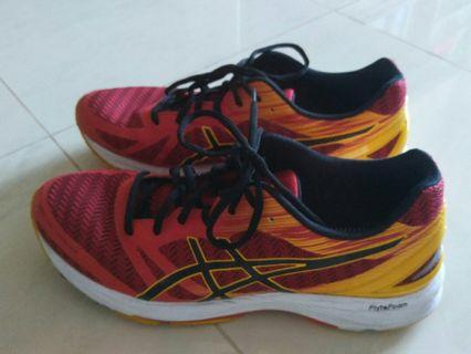 Asics Gel DS trainer 22 Running Shoes