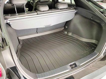 Toyota Prius Boot tray ( Waterproof)