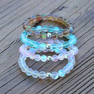Preorder Mermaid Bracelet
