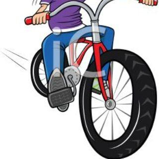 LOOKING FOR BIKER/E-BIKER/E-SCOOTER - CBD AREA / WEEKLY PAYMENT