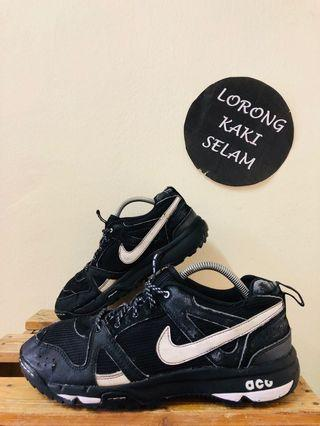 Nike ACG (original used bundle)