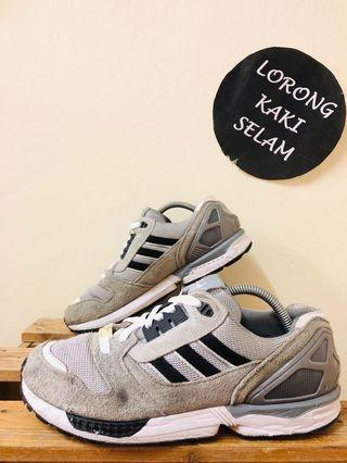 Adidas Torsion (original bundle)