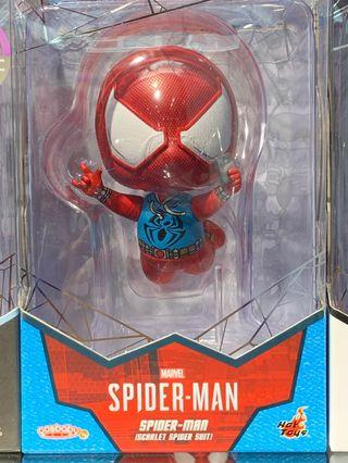 Spiderman(each)
