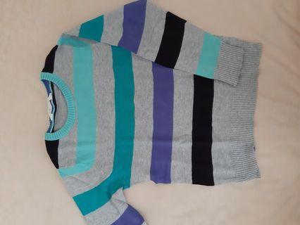 Sweater HnM