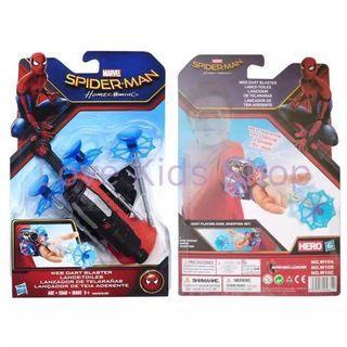 🕷蜘蛛俠🕷發射器🎯超好玩👏🏻(現貨)