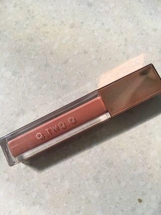 Lip cream velvet