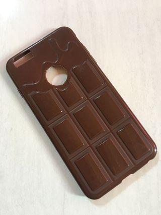 Case iphone 6+ /6s+