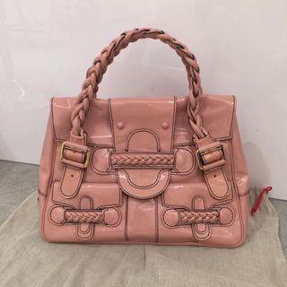 💖Valentino (NEW) - Can Swap with LV bags