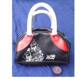 'Bad Alice' handbag