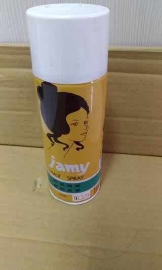 🚚 髮麗香 造型定型液