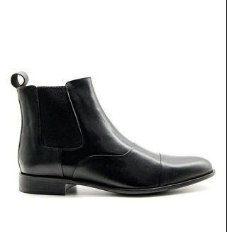Ftale Chelsea Boots black
