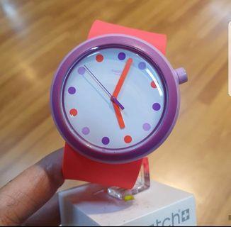 Swatch Pop New 750
