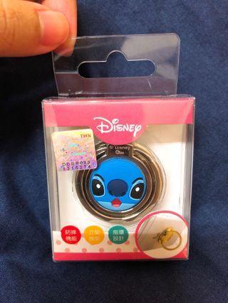 迪士尼 手機架