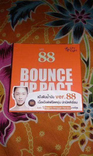 Bounce up pact 88