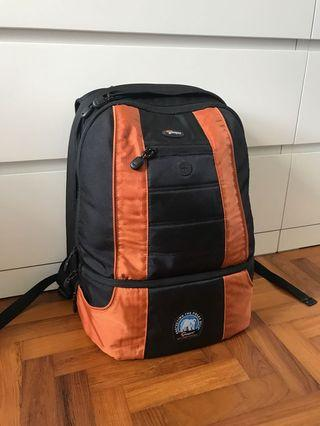 Lowepro CompuDaypack Photo Backpack (40th Anniversary)