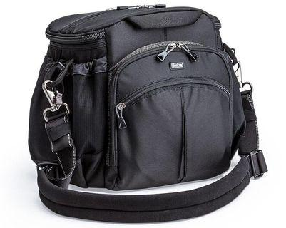 ThinkTank Speed Racer V2.0 - Shoulder Bag / Belt Pack
