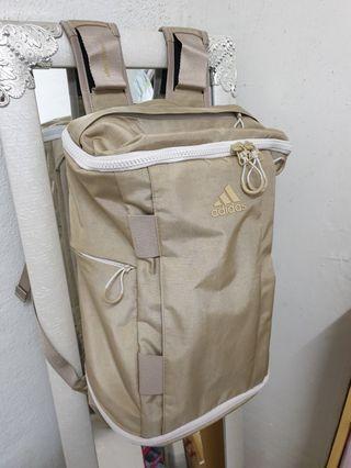 Adidas Rucksack Backpack (Osaka Exclusive Color)