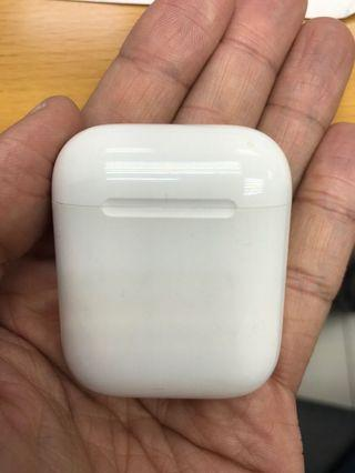 airpods charger