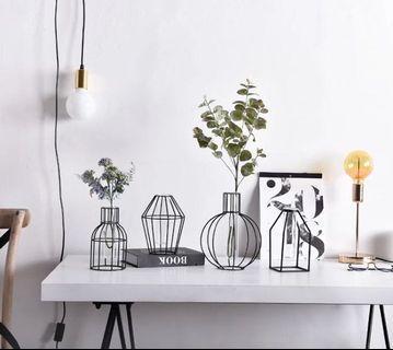 Designer Decorative Vase