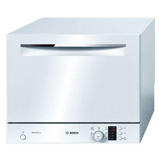 Bosch Counter Top Compact Dishwasher - SKS62E22EU