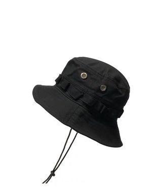 🚚 漁夫帽 #轉轉背肩包