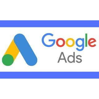 Singapore's Leading Google Ads Expert for Online Marketing | 10+ years of Experience