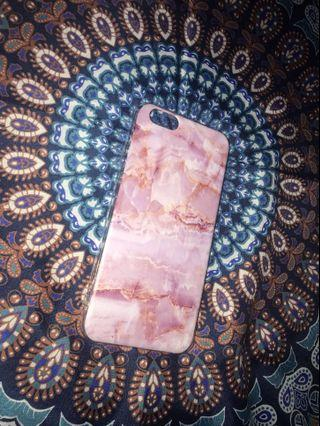 iphone 6/6s marble case #SwapAU