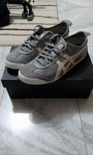 Onitsuka Tiger Mexico 66 (Ori&Import)