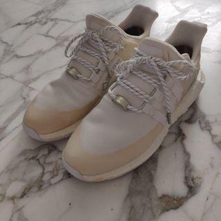 Adidas EQT X gortex