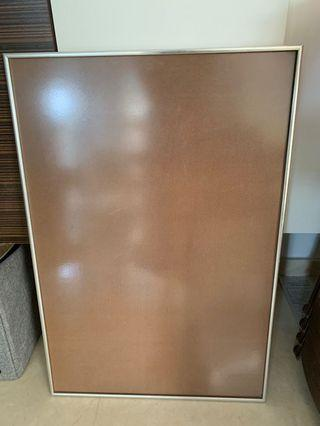 Big Size Picture Frame